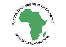 African Development Bank (AfDB)