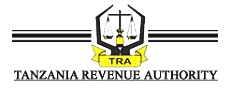 Tanzania Revenue Authority (TRA)