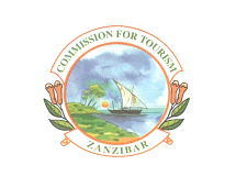 Zanzibar Commission for Tourism (ZCT)